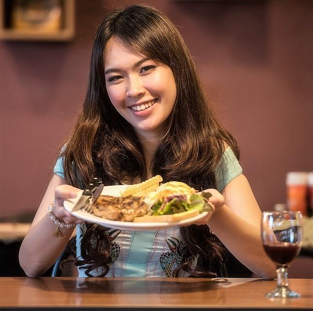 profil-cuisine-blog