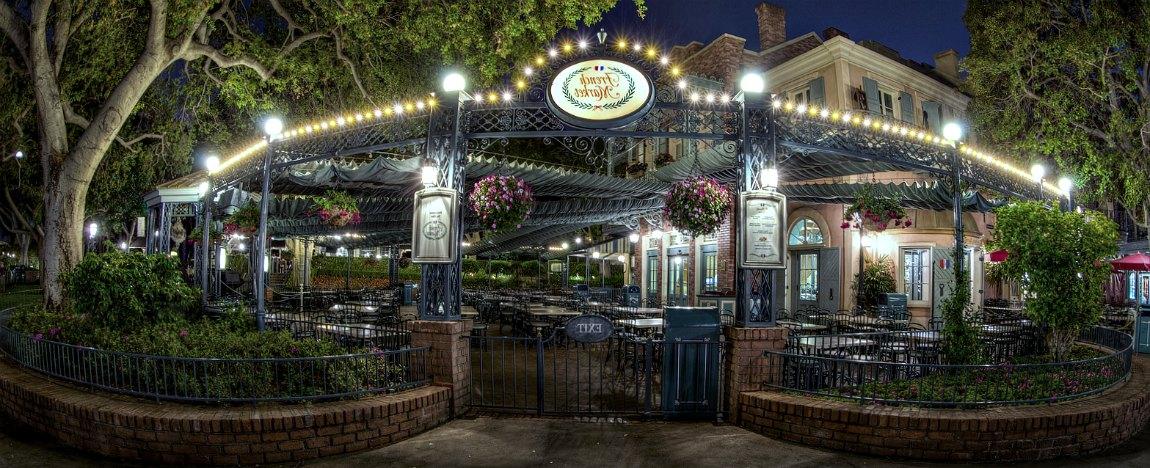 restaurant-cours-terrasse-jardin-resto