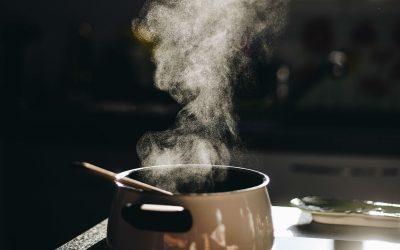 Devenir cuisiner : comment faire ?