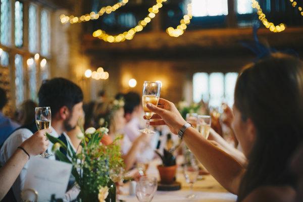 Mariage cacher : les points à ne pas oublier
