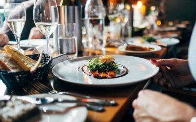 Pause déjeuner : où manger vite et bien ?